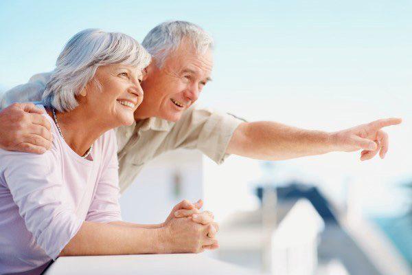 การทำความเข้าใจของผู้สูงอายุเกี่ยวกับเรื่องการดูแลสุขภาพ